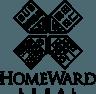 homeward-legal